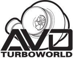 Picture for manufacturer AVO Turboworld