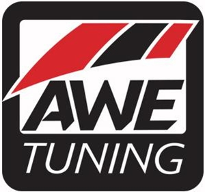 Picture for manufacturer AWE Tuning