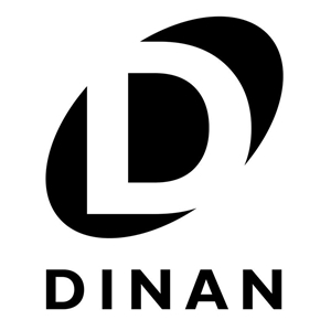 Picture for manufacturer Dinan