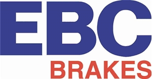 Picture for manufacturer EBC Brakes
