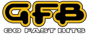 Picture for manufacturer GFB - Go Fast Bits
