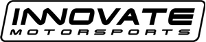 Picture for manufacturer Innovate Motorsports