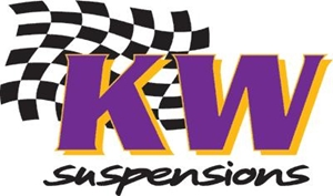 Picture for manufacturer KW Suspension