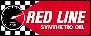 Picture for manufacturer Red Line Oil