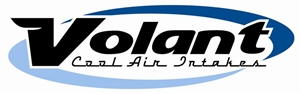 Picture for manufacturer Volant