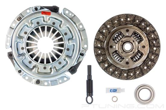 Picture of Stage 1 Clutch Kit