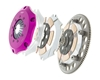 Picture of Hyper Compe-R Twin Cerametallic Clutch Kit