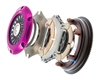 Picture of Hyper Multi Series Twin Cerametallic Clutch Kit