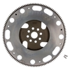 Picture of Lightweight Flywheel