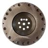 Picture of Lightweight Flywheel
