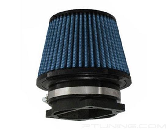 Picture of IS Series Air Filter Adapter Kit - Polished