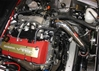 Picture of SP Series Cold Air Intake System - Polished