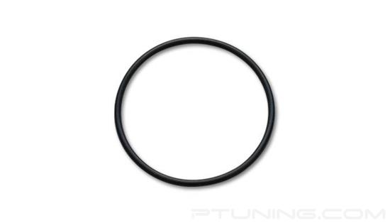 Picture of Replacement Viton O-Ring for Aluminum V-Band Flange Part #11490 and Part #11490S