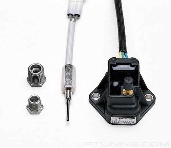 Picture of VPC Air Temperature Sensor Mount
