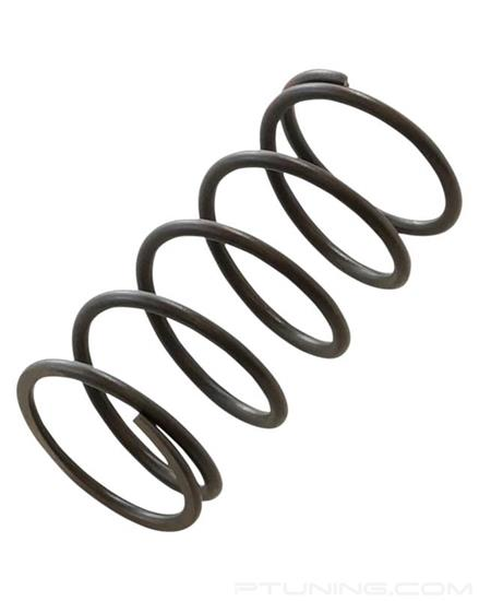 Picture of GT Outer Wastegate Spring