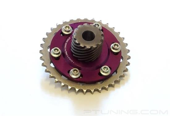 Picture of Exhaust Cam Sprocket
