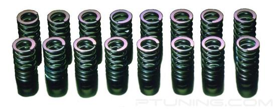 Picture of Valve Springs