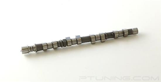Picture of Intake Camshaft