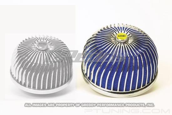 Picture of Airinx Medium Air Filter