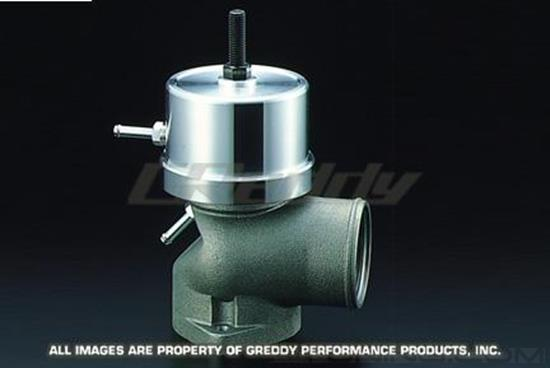 Picture of Type-R Blow Off Valve Blow Off Valve