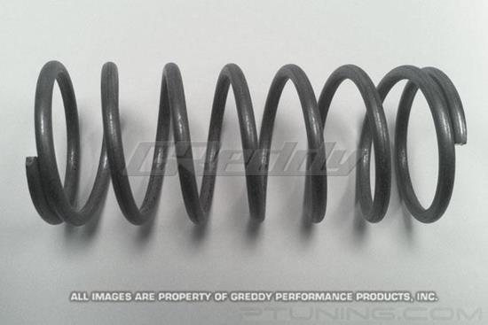 Picture of Type-R Blow Off Valve Standard Spring