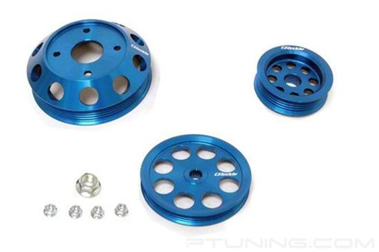 Picture of Pulley Kit