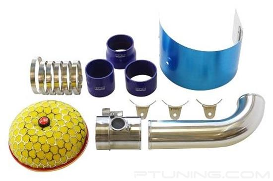 Picture of Racing Short Ram Suction Reloaded Kit