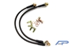 Picture of Front Braided Brake Lines