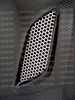 Picture of MG-Style Carbon Fiber Hood