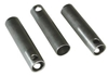 Picture of Threadless Wheel Centering Tool Set