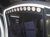 Picture of Rear Ventilation Panel