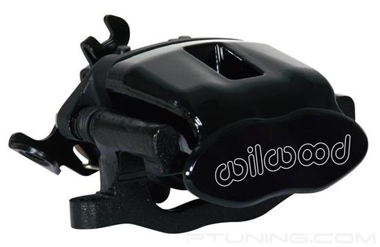 Picture of Combination Parking Driver Side Brake Caliper