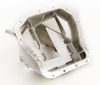 Picture of High Performance Oil Pan