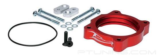 Picture of PowerAid Throttle Body Spacer