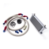 Picture of Oil Cooler Kit