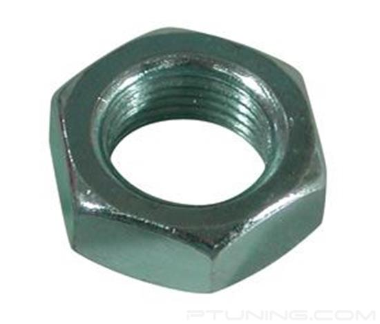 Picture of Passenger Side Control Arm Jam Nut 3/4""