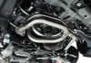 """Picture of Equal Length Exhaust Headers (1.5"""" Primaries)"""