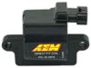 Picture of High Output Direct Fit Ignition Coil for GM