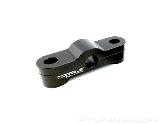 Picture of Billet Rear Solid Shifter Bushing