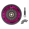 Picture of Hyper Carbon Series Twin Carbon-R Clutch Kit