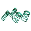 """Picture of S-Tech Lowering Springs (Front/Rear Drop: 1.8"""" / 1.5"""")"""
