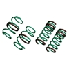 """Picture of S-Tech Lowering Springs (Front/Rear Drop: 1.4"""" / 1.2"""")"""