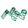 """Picture of S-Tech Lowering Springs (Front/Rear Drop: 1.4"""" / 0.7"""")"""