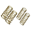 """Picture of H-Tech Lowering Springs (Front/Rear Drop: 1.2"""" / 1.5"""")"""
