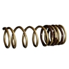 """Picture of H-Tech Lowering Springs (Front/Rear Drop: 1.7"""" / 1.5"""")"""