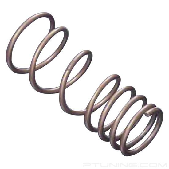 """Picture of H-Tech Lowering Springs (Front/Rear Drop: 1"""" / 0.4"""")"""
