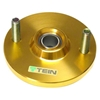 Picture of Front Pillow Ball Upper Mount