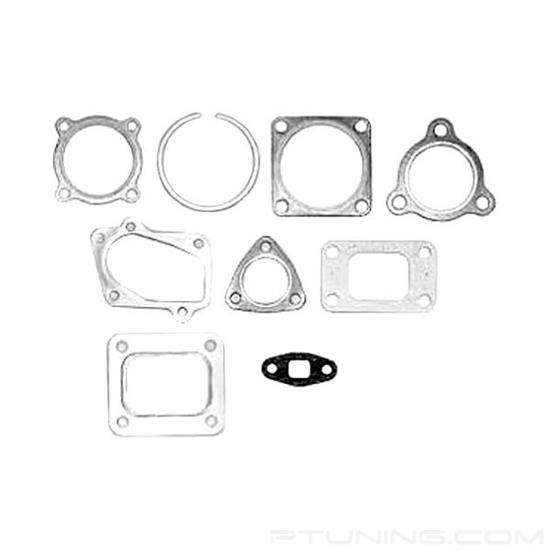 Picture of Turbo Flange Gasket