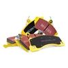 Picture of Yellowstuff Rear Brake Pads