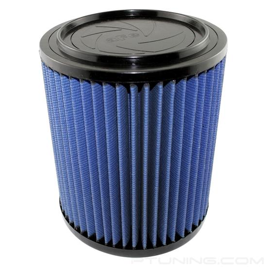 Picture of Magnum FLOW Pro 5R OE Replacement Air Filter